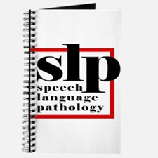 SLP - Speech Language Patholo Journal
