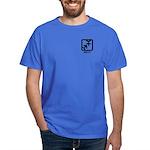 Identity : Both Dark T-Shirt