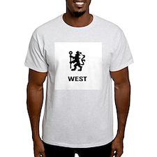 Cute Chelsea Light T-Shirt