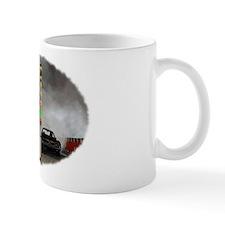 Ultimate Mopar Face Off Mugs