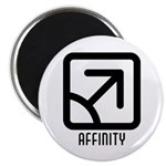 Affinity : Male Magnet