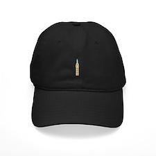 Big Ben Baseball Hat