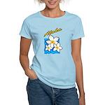 Aloha Women's Light T-Shirt
