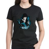 Lost girl Tops