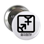 Affinity : Both Button