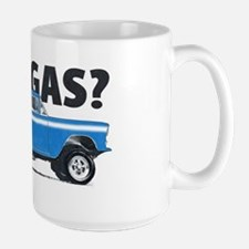 Got Gas Mug