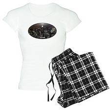 New York Souvenir Pajamas