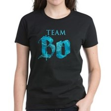 Lost Girl Team Bo Tee