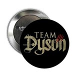 Lost Girl Team Dyson 2.25