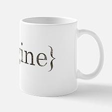 imagine Mug