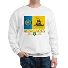 DTOM Minnesota Sweatshirt