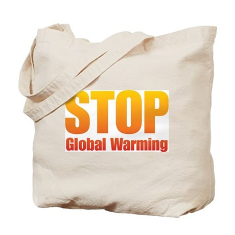 how to help stop global warming tips