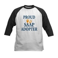 Peppers Boy - Adopter Tee
