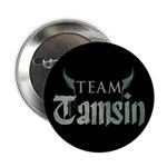 Lost Girl Team Tamsin 2.25