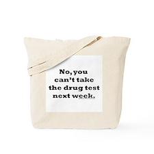 Cute Work Tote Bag