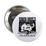 Bunch-a-Buttons (100 pack)