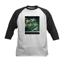 Dave Cutler- OUT OF HIS MIND Baseball Jersey