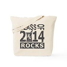Class Of 2014 Pharmacy Tote Bag