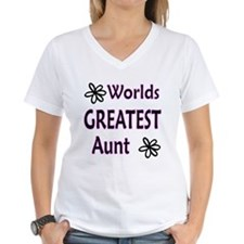 mothersdayaunt T-Shirt