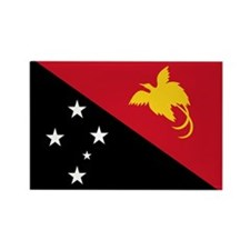 PNG Flag Rectangle Magnet