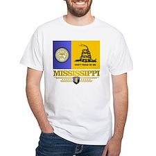 DTOM Mississippi T-Shirt