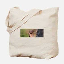 Azie Tote Bag