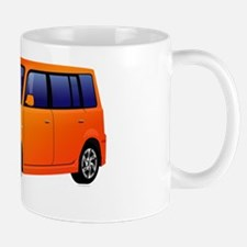 scion_mug-orng Mugs