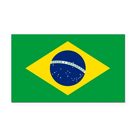 Travel Inexpensive From Us To Brazil