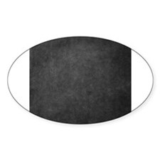Grey suede texture Decal