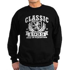 Classic 1935 Sweatshirt