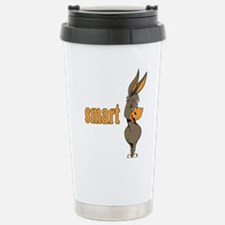 Smart ASS Travel Mug