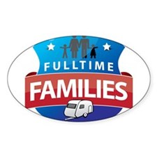 fulltime families logo FINAL.png Decal