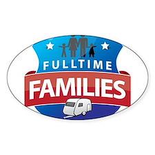 fulltime families logo FINAL.png Decal