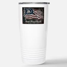 GadsdenAM Travel Mug