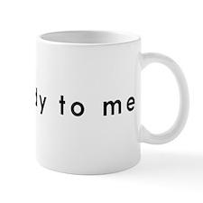 talk_nerdy_to_me copy.png Mug