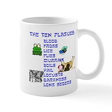 ten-plagues.png Mugs