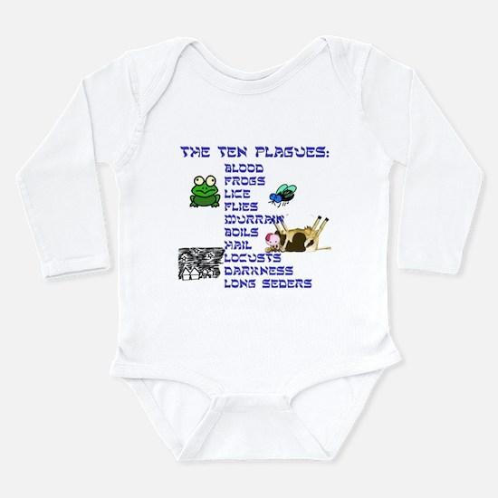 ten-plagues.png Body Suit