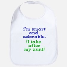 smart-and-adorable.png Bib
