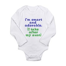 smart-and-adorable.png Body Suit