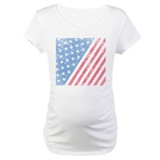 Stars and Stripes Shirt