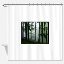Amazon Shower Curtains