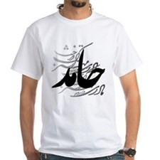 hamed T-Shirt