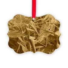 Mantis1 Ornament
