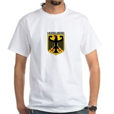Heidelberg, Germany Shirt
