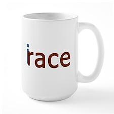 Irace Mug