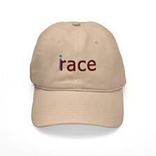 Irace Baseball Cap