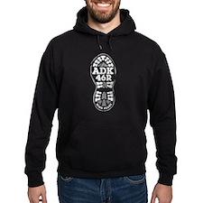ADK Hoodie