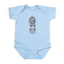 ADK Infant Bodysuit