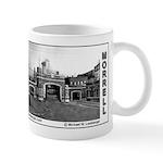 Morrell Gate Mug