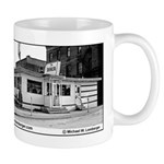 The Diner Mug